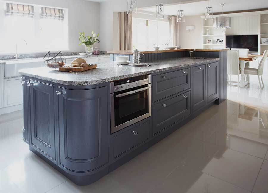 Daval-kitchens-Oakley
