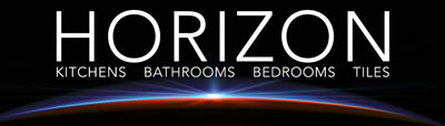 Horizon tile bathrooms kitchens bedrooms workington cumbria