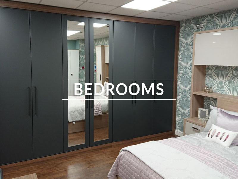 Horizon-bedrooms-workington-cumbria-TEXT