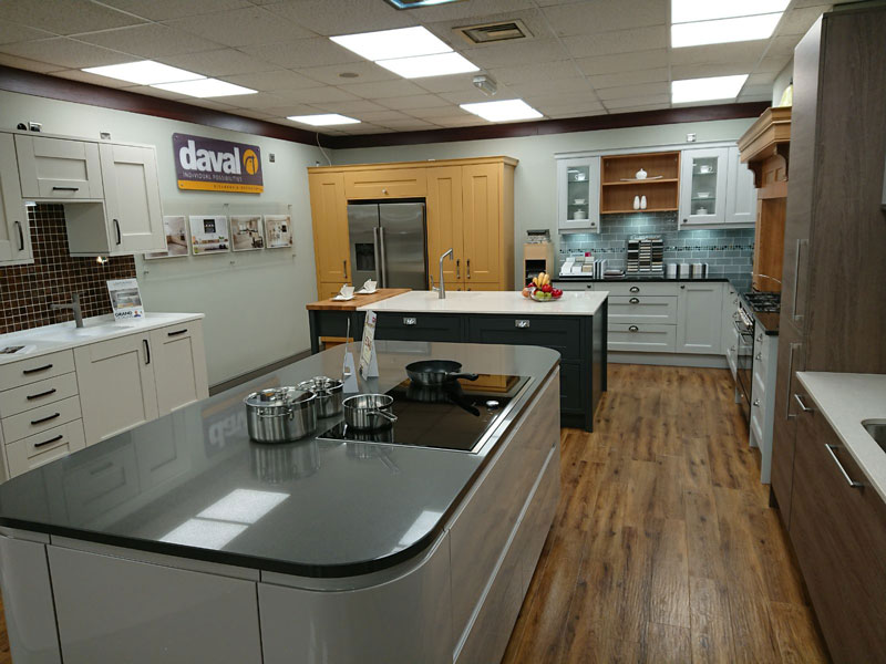 Horizon-kitchens-workington-cumbria-1