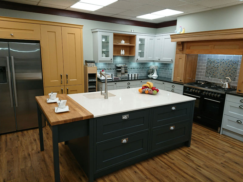 Horizon-kitchens-workington-cumbria-2