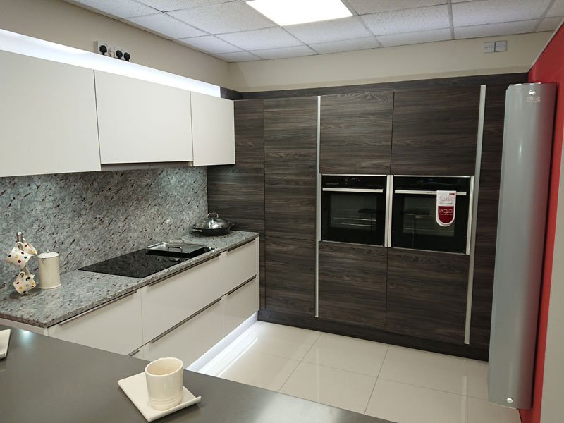 Horizon-kitchens-workington-cumbria-3