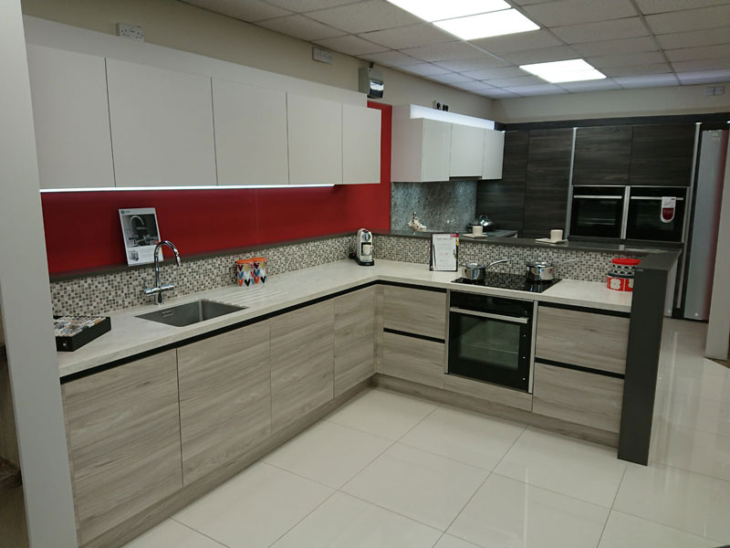 Horizon-kitchens-workington-cumbria-4