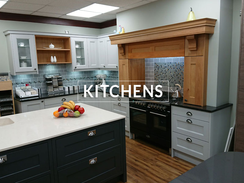 Horizon-kitchens--workington-cumbria-TEXT
