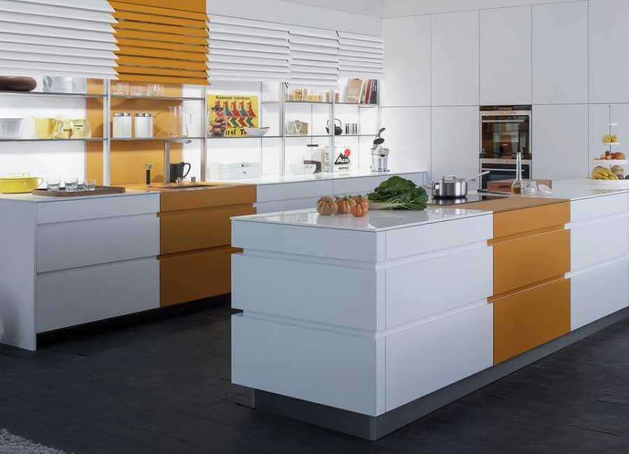 Leicht-at-Horizon-kitchens-workington-cumbria-1