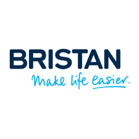 Bristan-taps-and-showers-logo-Horizon-tile-and-bathrooms-Workington-Cumbria