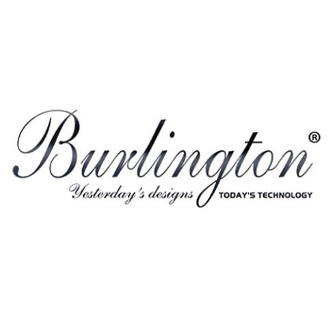 Burlington-Bathrooms-at-Horizon-bathrooms-workington-cumbria