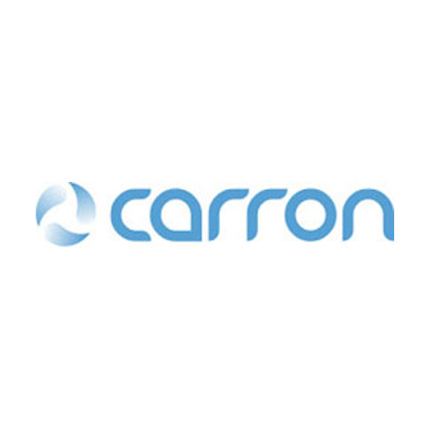Carron-bathrooms-at-Horizon-tile-and-bathroom-centre