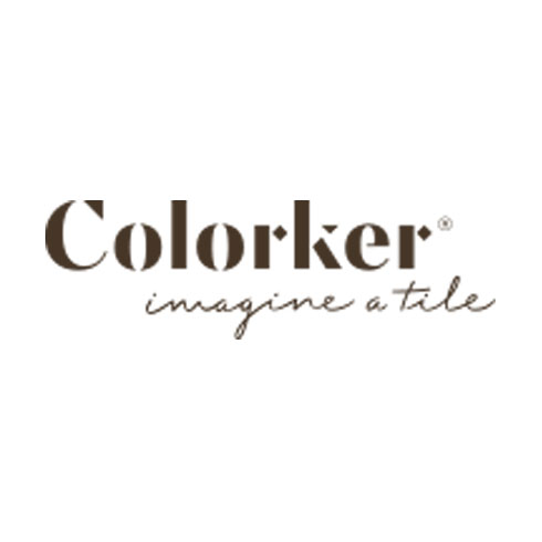 Colorker-tiles-at-Horizon-tiles-workington-cumbria