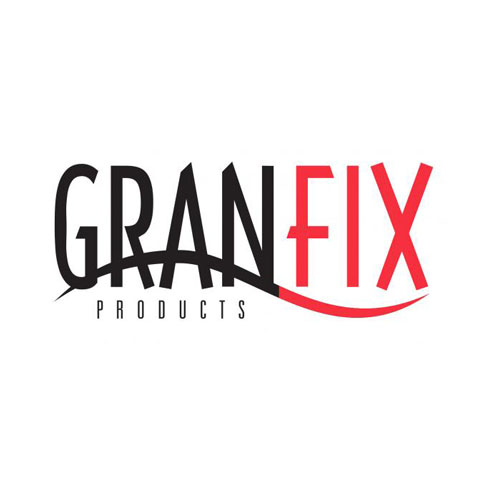 Granfix-tile-adhesive-grout-at-Horizon-tiles-workington-cumbria