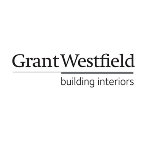 Grant-Westfield-at-Horizon-bathrooms-Workington