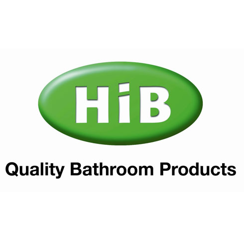 HIB-Bathroom-products-at-Horizon-bathrooms-Workington-Cumbria