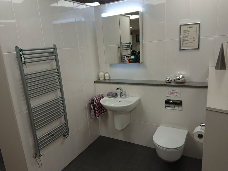 Horizon-Bathrooms-Cumbria-1