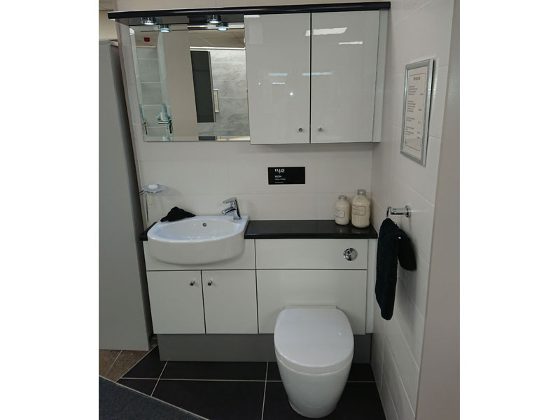 Horizon-Bathrooms-Cumbria-10