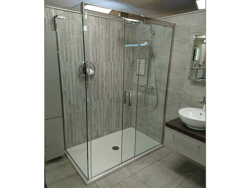 Horizon-Bathrooms-Cumbria-11