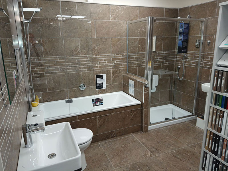 Horizon-Bathrooms-Cumbria-12