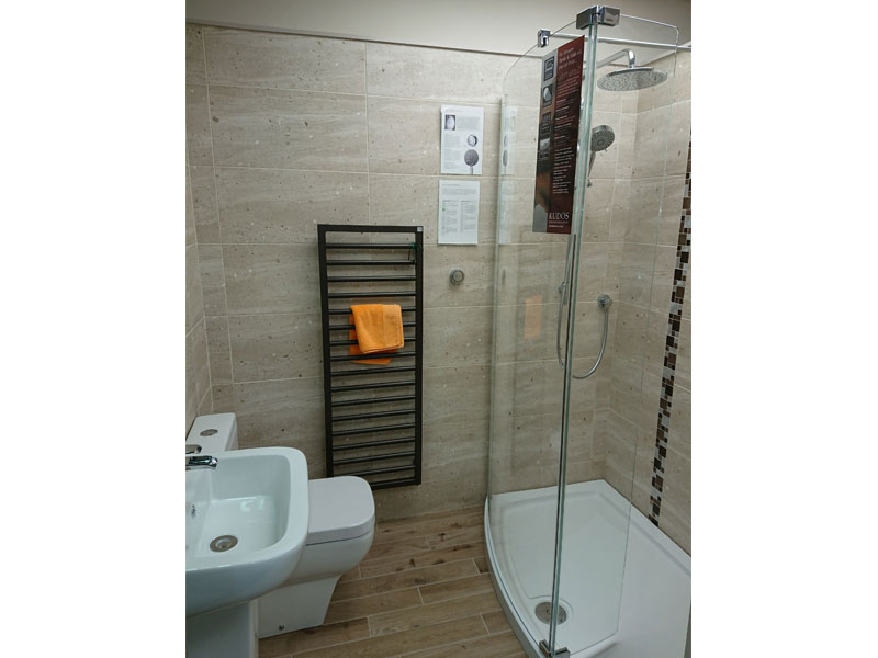Horizon-Bathrooms-Cumbria-13