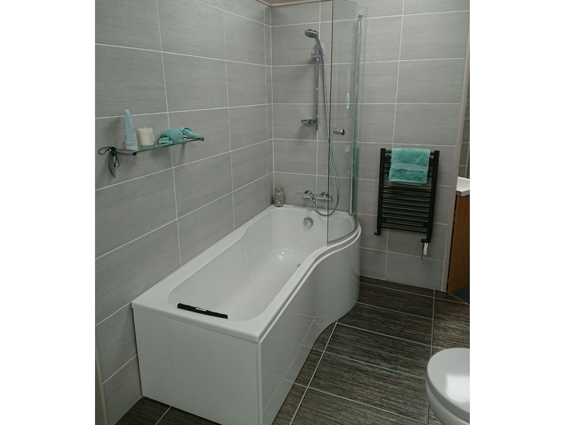 Horizon-Bathrooms-Cumbria-14