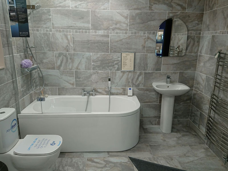 Horizon-Bathrooms-Cumbria-15
