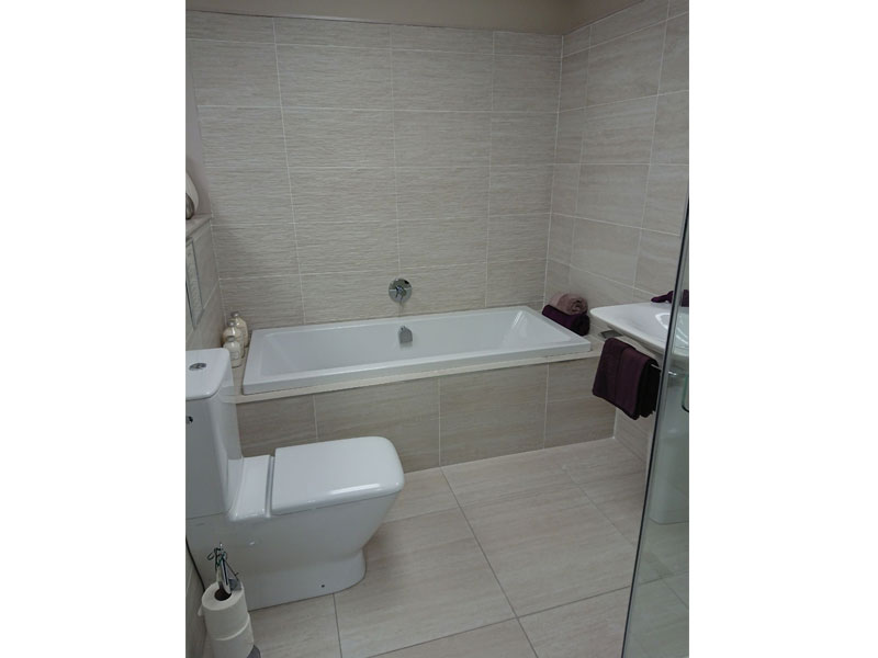 Horizon-Bathrooms-Cumbria-16