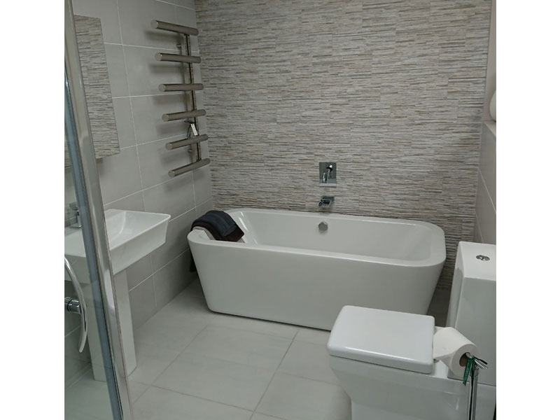 Horizon-Bathrooms-Cumbria-17