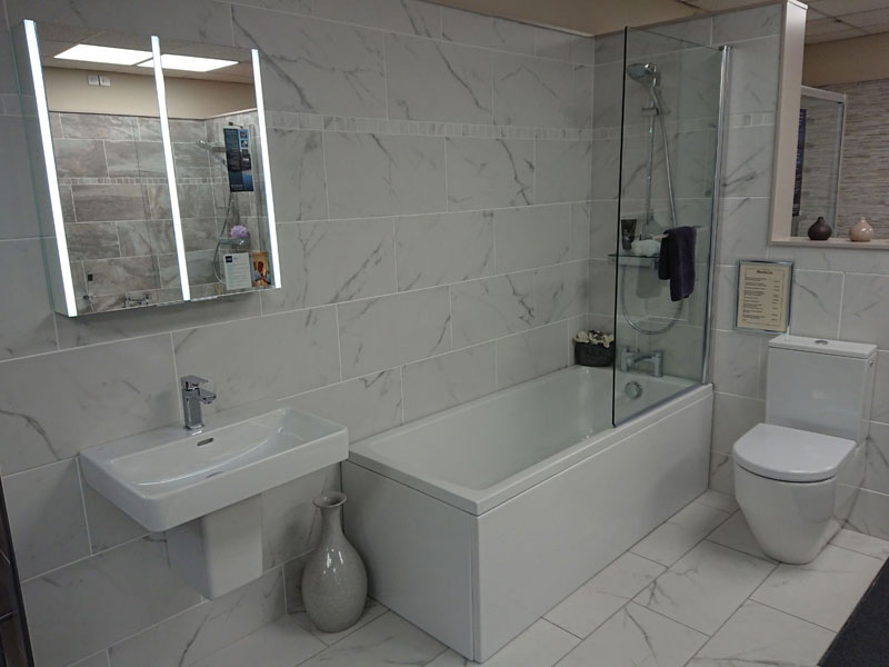 Horizon-Bathrooms-Cumbria-18