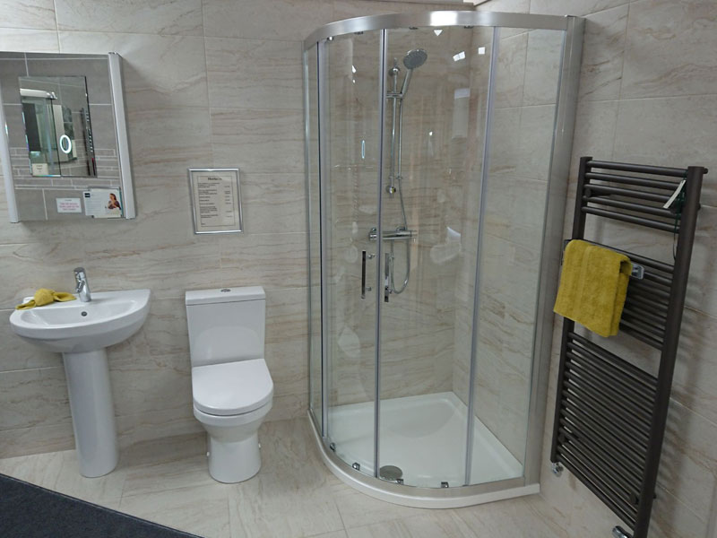 Horizon-Bathrooms-Cumbria-19