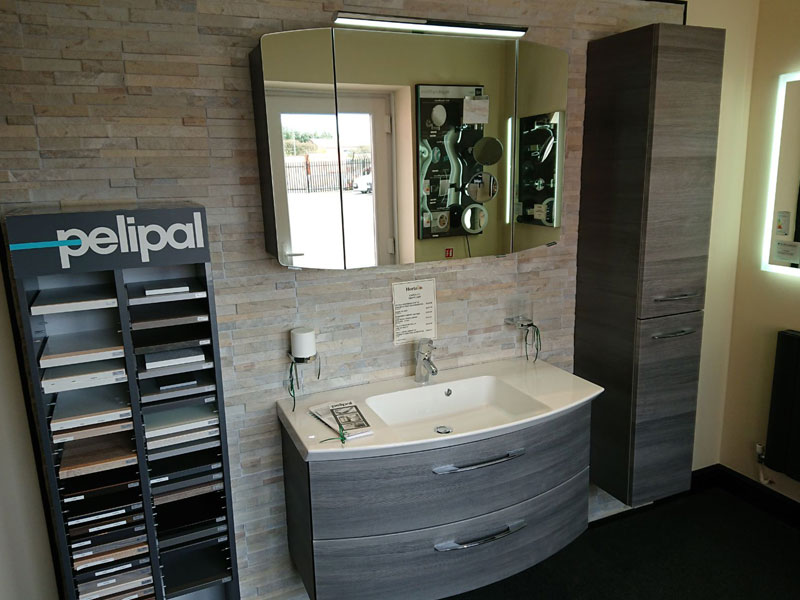 Horizon-Bathrooms-Cumbria-2