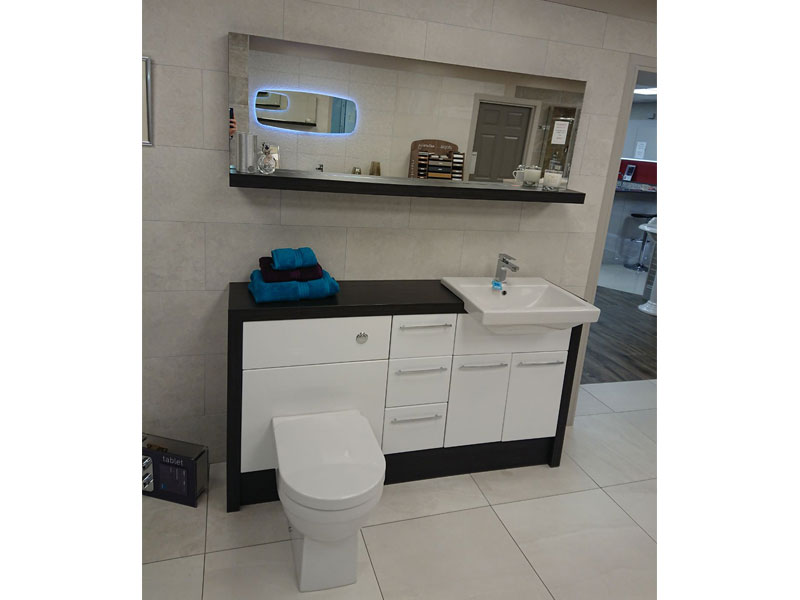 Horizon-Bathrooms-Cumbria-20
