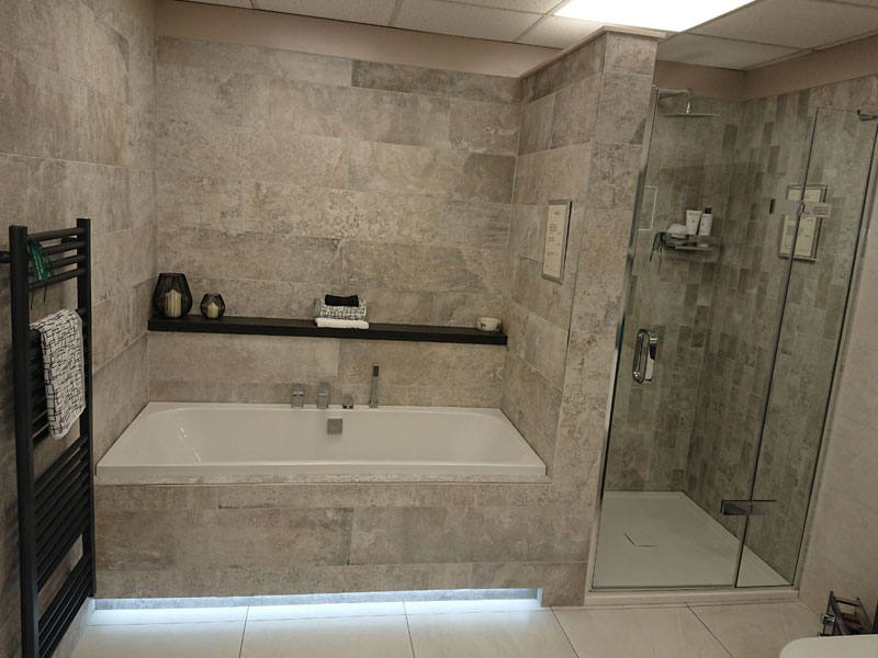 Horizon-Bathrooms-Cumbria-21
