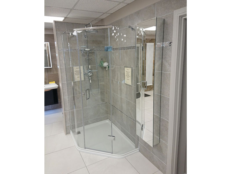 Horizon-Bathrooms-Cumbria-22