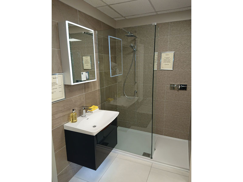 Horizon-Bathrooms-Cumbria-23