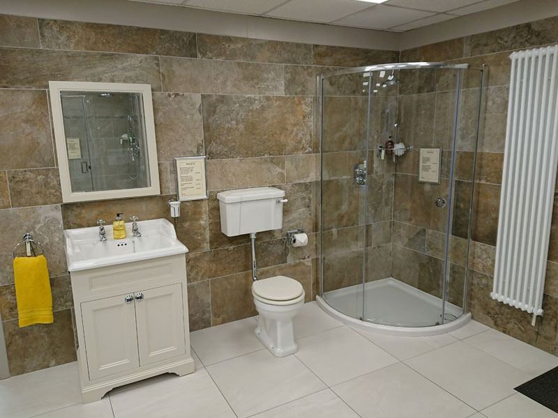 Horizon-Bathrooms-Cumbria-25