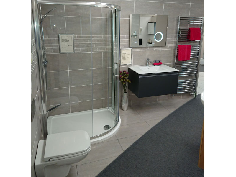 Horizon-Bathrooms-Cumbria-26