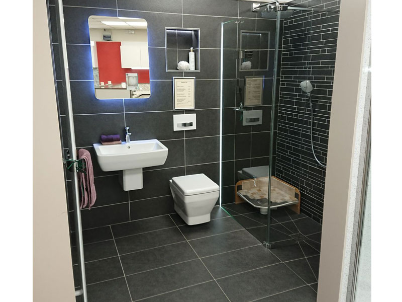 Horizon-Bathrooms-Cumbria-27