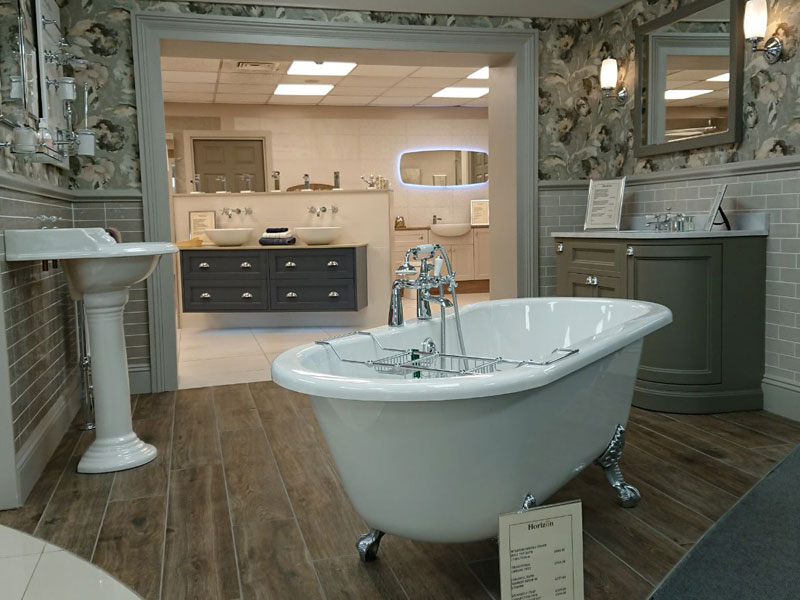 Horizon-Bathrooms-Cumbria-28