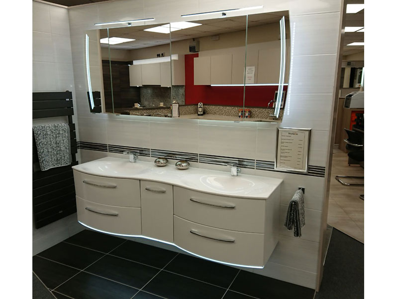 Horizon-Bathrooms-Cumbria-29