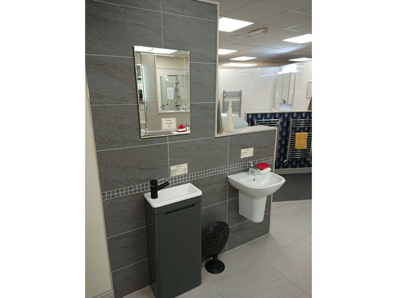 Horizon-Bathrooms-Cumbria-3