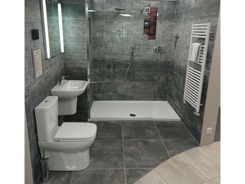 Horizon-Bathrooms-Cumbria-30