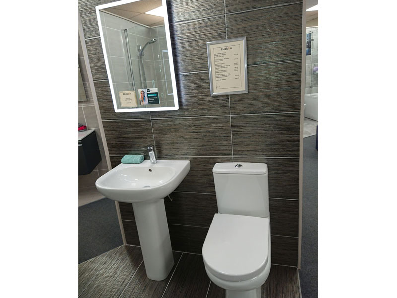 Horizon-Bathrooms-Cumbria-31