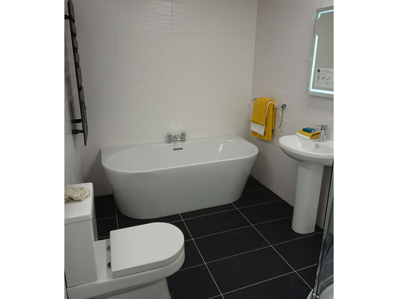 Horizon-Bathrooms-Cumbria-4