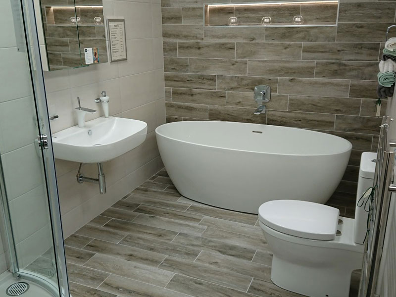 Horizon-Bathrooms-Cumbria-5