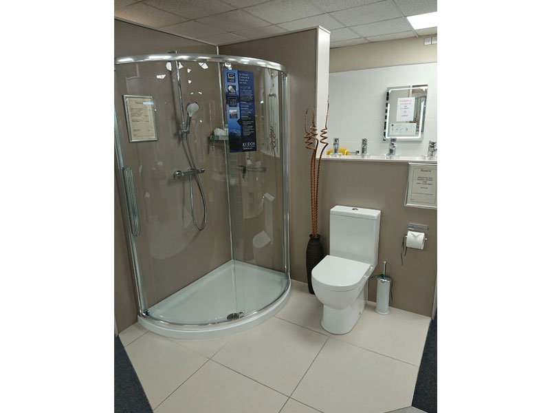 Horizon-Bathrooms-Cumbria-6