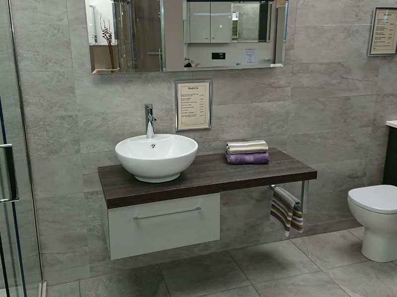 Horizon-Bathrooms-Cumbria-9
