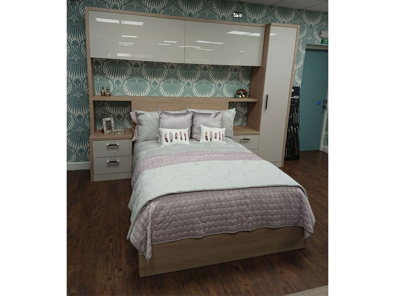 Horizon-bedrooms-Cumbria-4