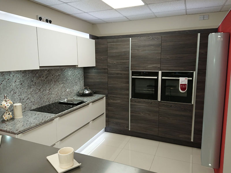 Horizon-kitchens-workington-cumbria-11