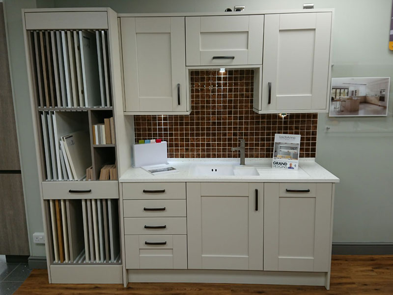 Horizon-kitchens-workington-cumbria-12