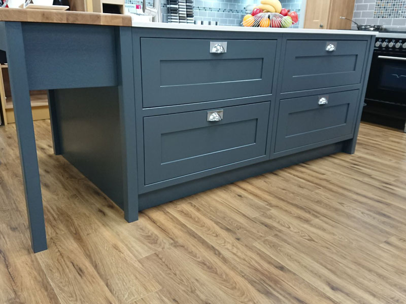 Horizon-kitchens-workington-cumbria-13