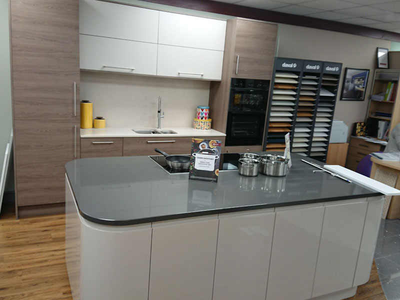 Horizon-kitchens-workington-cumbria-15