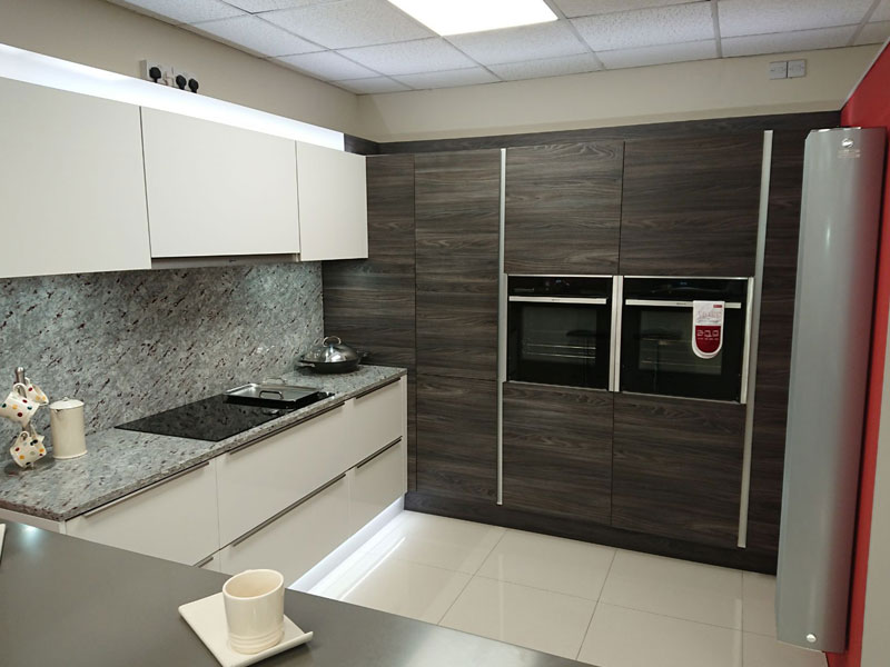 Horizon-kitchens-workington-cumbria-16